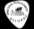 Drifting Ploughboy Records